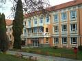 Základná škola, Školská 3, Spišské Podhradie