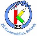 Základná škola, Komenského 22, Svidník