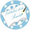 logo Základná škola, Šemša 142, Šemša