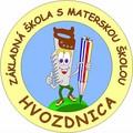 Materská škola pri základnej škole, Hvozdnica 66, Hvozdnica