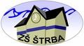logo Základná škola, Školská 168/3, Štrba