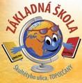 Základná škola, Škultétyho 2326/11, Topoľčany