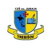 Cirkevná základná škola sv. Juraja,  Gorkého 55, Trebišov