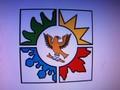 logo Základná škola, Trenčianske Jastrabie 115, Trenčianske Jastrabie
