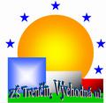 logo Základná škola, Východná 9, Trenčín