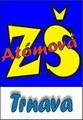 Základná škola, Ulica Atómová 1, Trnava