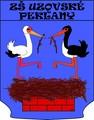 Základná škola, Uzovské Pekľany 67, Uzovské Pekľany