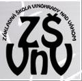 Základná škola, Vinohrady nad Váhom 347, Vinohrady nad Váhom