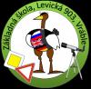 Základná škola, Levická 903, Vráble