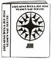 Základná škola, Juh 1054, Vranov nad Topľou