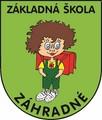 Základná škola, Hlavná 90/46, Záhradné