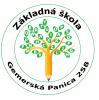 Základná škola  Gemerská Panica 258