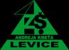 Základná škola Andreja Kmeťa, Ul. M. R. Štefánika 34, Levice