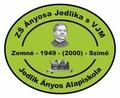 Základná škola Ányosa Jedlika s vyučovacím jazykom maďarským - Jedlik Ányos Alapiskola, Školská 845, Zemné - Szímő