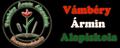 Základná škola Ármina Vámbéryho s vyučovacím jazykom maďarským - Vámbéry Ármin Alapiskola, Hviezdoslavova ul. 2094/2, Dunajská Streda