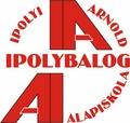 Základná škola Arnolda Ipolyiho s vyučovacím jazykom maďarským - Ipolyi Arnold Alapiskola, Hlavná 294, Balog nad Ipľom - Ipolybalog
