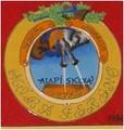 Základná škola Ferenca Móru s vyučovacím jazykom maďarským - Móra Ferenc Alapiskola, Školská 757/10, Zemianska Olča