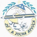 Základná škola Ivana Branislava Zocha, Jilemnického 3, Revúca