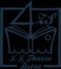 Základná škola Júliusa Juraja Thurzu, A. Bernoláka 20, Detva