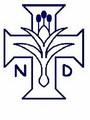 logo Základná škola Matky Alexie, Palackého 1, Bratislava-Staré Mesto