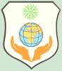 Základná škola Mihálya Katonu s vyučovacím jazykom maďarským - Katona Mihály Alapiskola, Hlavná 503, Búč