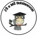 Základná škola s materskou školou, Bohdanovce 209, Bohdanovce