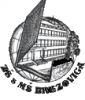 Základná škola s materskou školou, Brezovica 60, Brezovica