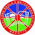 Základná škola s materskou školou, Berzehorská 154, Brzotín