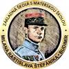 Základná škola s materskou školou Milana Rastislava Štefánika, Budimír 11