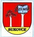 Základná škola s materskou školou, Bukovce 80, Bukovce