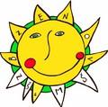 logo Základná škola s materskou školou, Bzenov 143, Bzenov