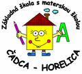 Základná škola s materskou školou, Horelica 429, Čadca