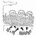 Základná škola s materskou školou, Hniezdne 244, Hniezdne
