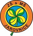 Základná škola s materskou školou, Jarovnice 464, Jarovnice