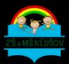 Základná škola s materskou školou Kľušov