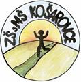 Základná škola s materskou školou, Košarovce 16, Košarovce