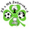 Základná škola s materskou školou, Želiarska 4, Košice-Ťahanovce