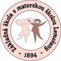 Základná škola s materskou školou, Lemešany 154, Lemešany