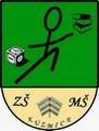 Materská škola pri základnej škole, Kuzmice 284, Kuzmice