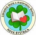 Základná škola s materskou školou, Nová Bystrica 686, Nová Bystrica