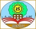 Základná škola s materskou školou, Prenčov 203, Prenčov