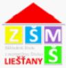 Základná škola s materskou školou Liešťany