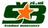 Základná škola s materskou školou, Šarišské Bohdanovce 179, Šarišské Bohdanovce