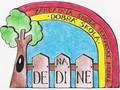 Základná škola s materskou školou, Školská 416, Tekovské Nemce