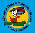 Základná škola s materskou školou Trnovec nad Váhom 302