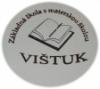 Základná škola s materskou školou, 900 85 Vištuk č. 44