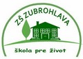 Základná škola s materskou školou, Školská 238, Zubrohlava