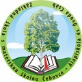 Základná škola s materskou školou Čebovce - Alapiskola és Óvoda Csáb