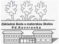 Základná škola s materskou školou Petra Víťazoslava Rovnianka, Školská 248, Dolný Hričov