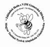 logo ZŠ s VJM Gemerská Hôrka- Alapiskola Gömörhorka